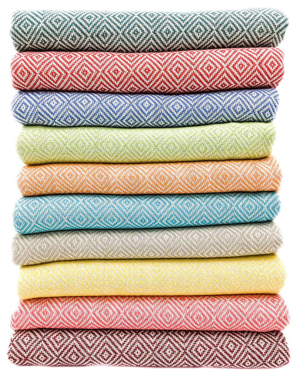 Pin On Towel Section