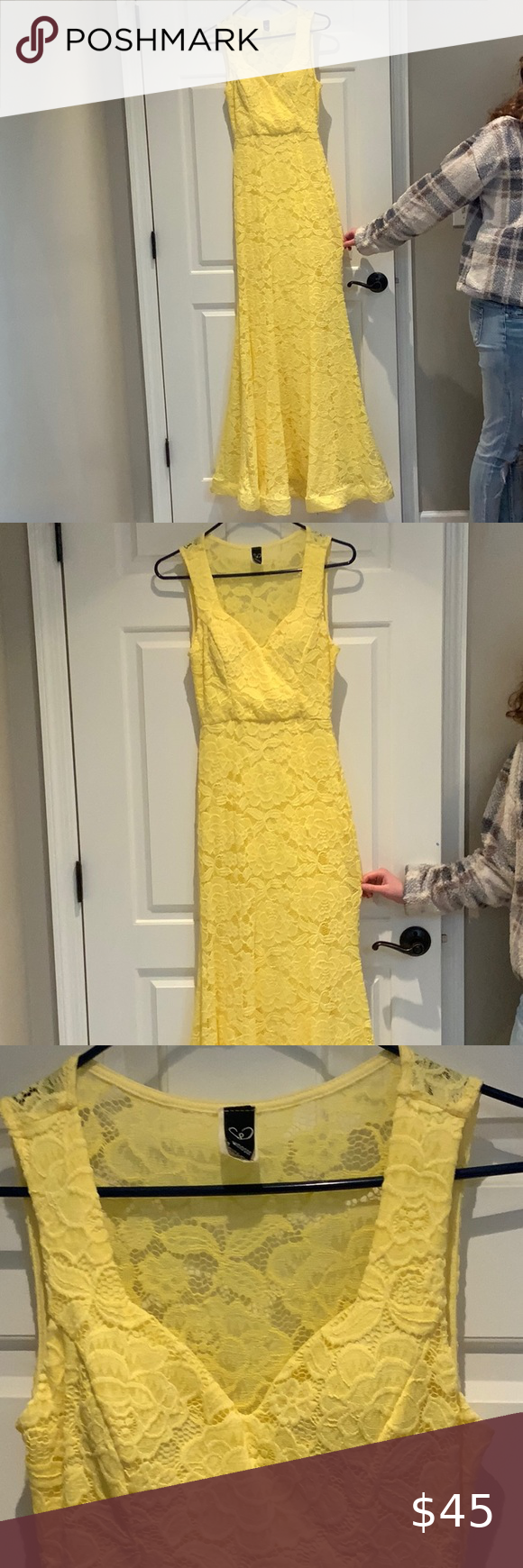 Windsor Trumpet Dress Dresses Trumpet Dress Windsor Dresses Prom [ 1740 x 580 Pixel ]