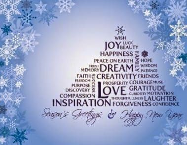Short christmas phrases buscar con google navidad pinterest season greetings from the sykes group in our season greetings we hope that you will enjoy your holiday and experience a more successful m4hsunfo