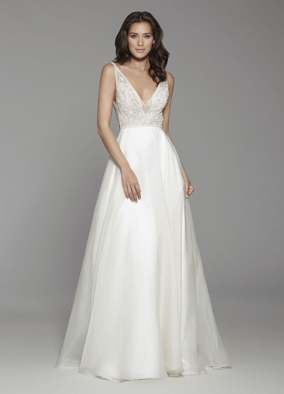Bridals by Lori - Tara Keely 2761, In store (http://shop ...