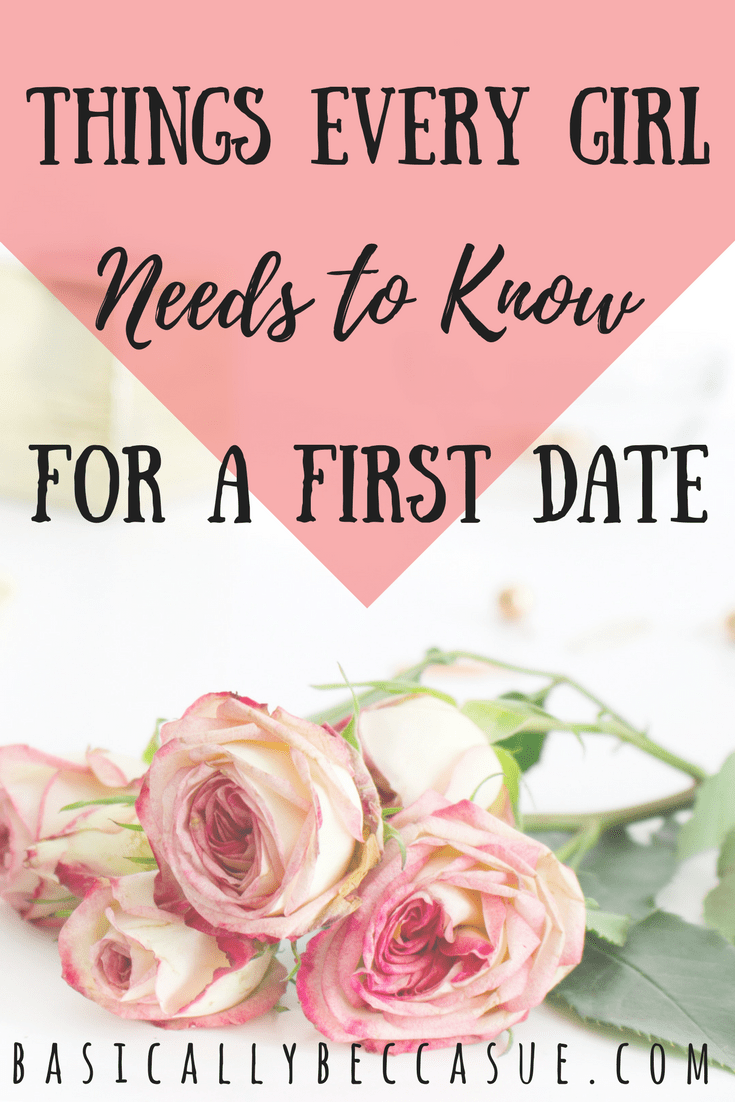 find a date right now