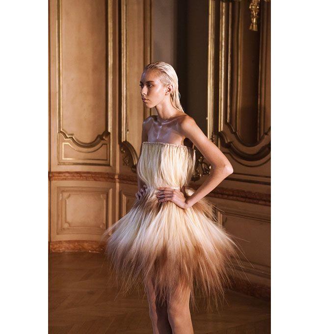 serkan cura couture fall 2012
