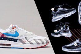 premium selection 57fb9 2bd4e Company Offers Footwear Fanatics  Dream Job