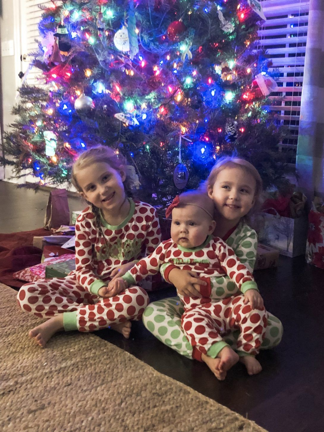Christmas & New Years Eve Shenanigans 2019 in 2020
