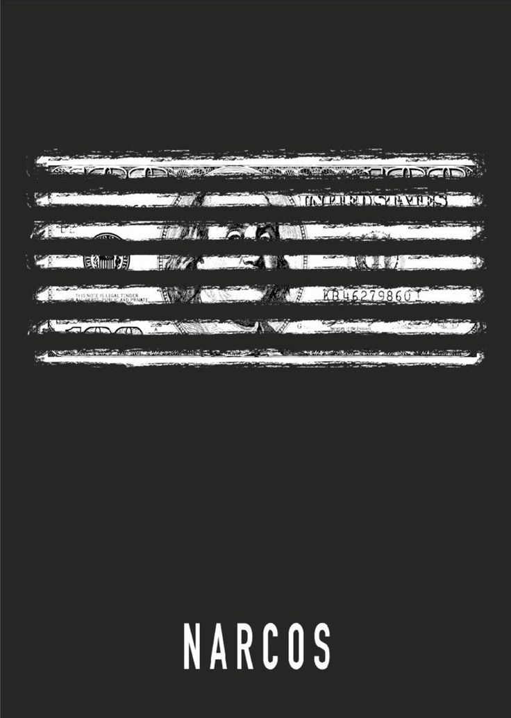 1219743e6313bf2c42e6482b8c61a083 Jpg 736 1034 Movie Posters Minimalist Narcos Poster Narcos Wallpaper
