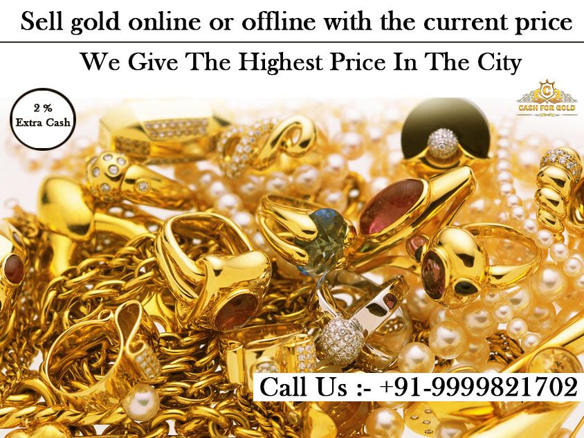 Being One Of The Oldest Gold Buyer We Truly Understand The Value Of Your Gold That S Why We Re Paying The Highest In 2020 Buy Gold Jewelry Gold Buyer Jewelry Buyers