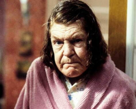 Image result for anne ramsey actor