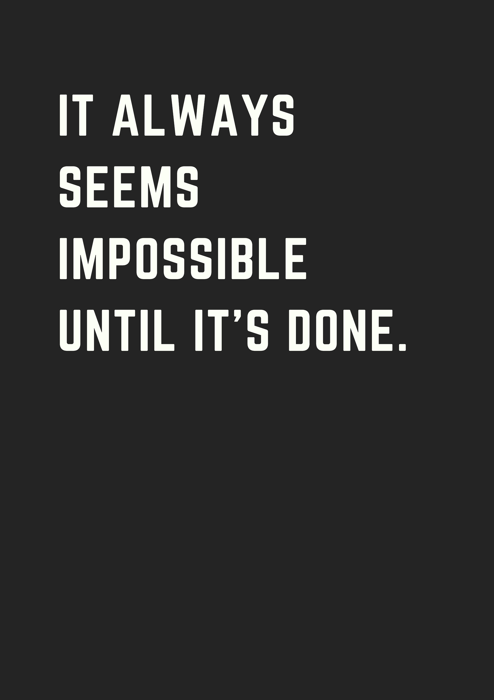 33 Deep Goal Quotes For Your Success Motivational Quotes Quotes
