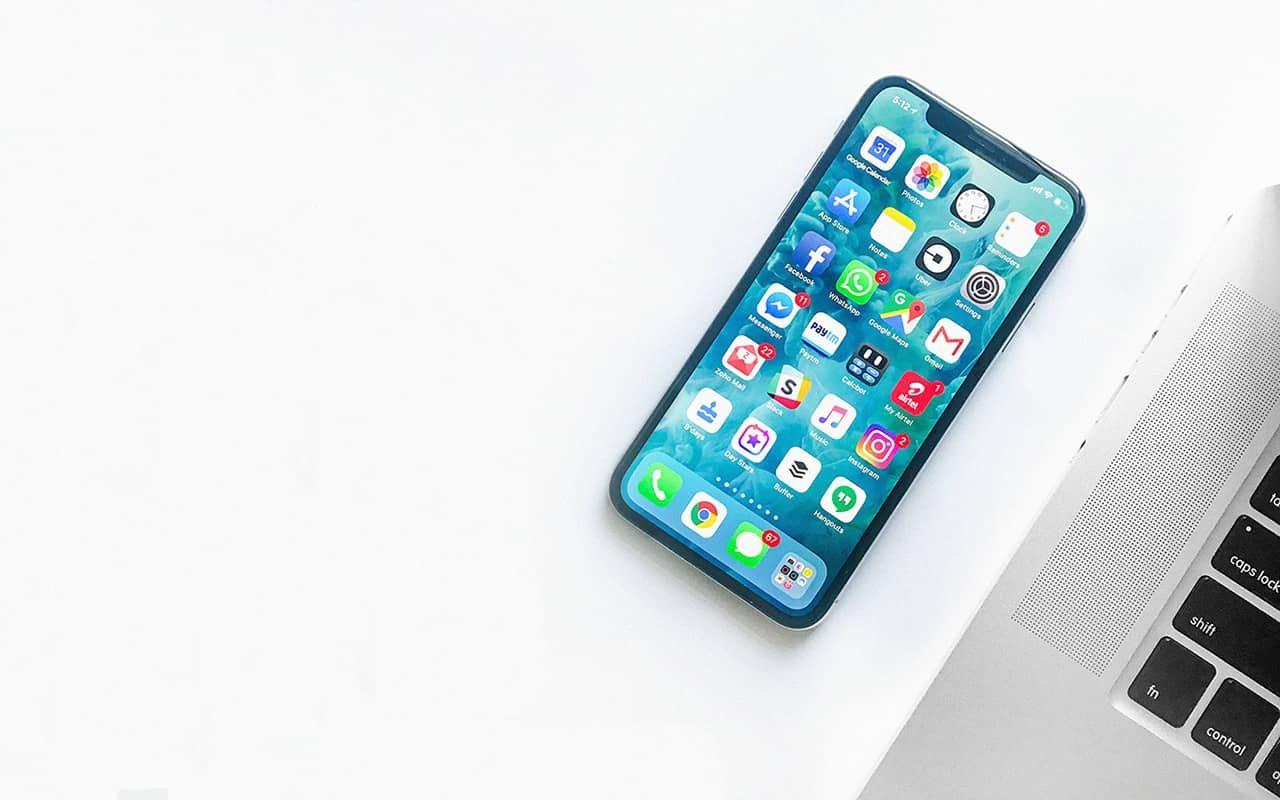 افضل تطبيقات الايفون 2019 Iphone Apps Best Iphone Iphone