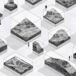 Museum of Lost Volumes by NEMESTUDIO (2015)