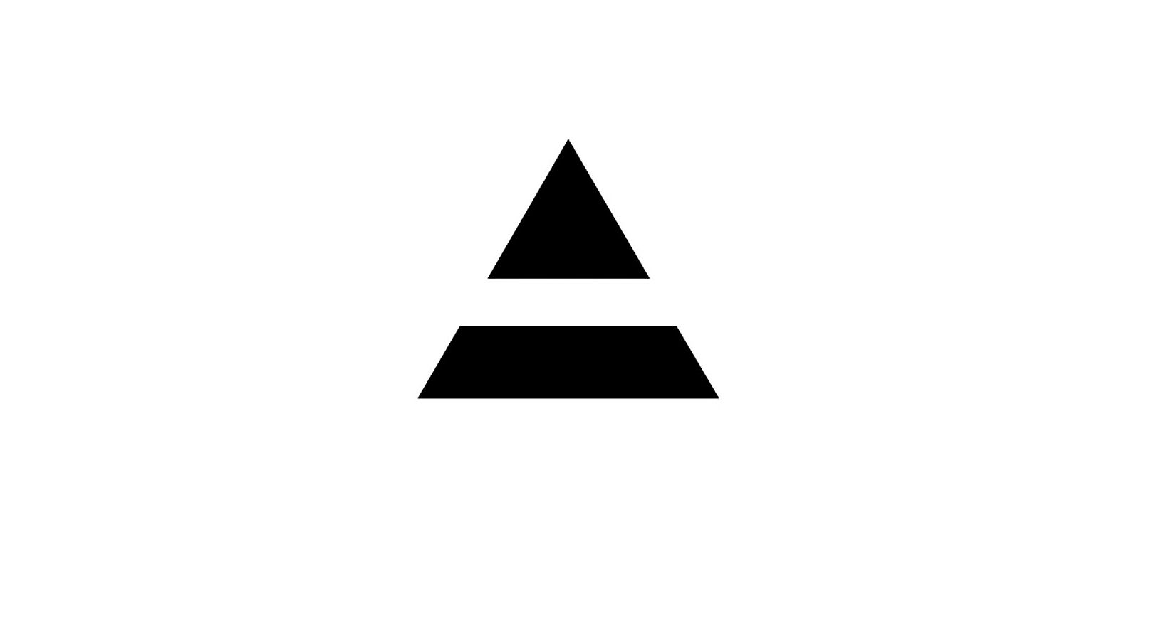 30 Seconds to Mars | Band Logos | Pinterest | 30 seconds ...