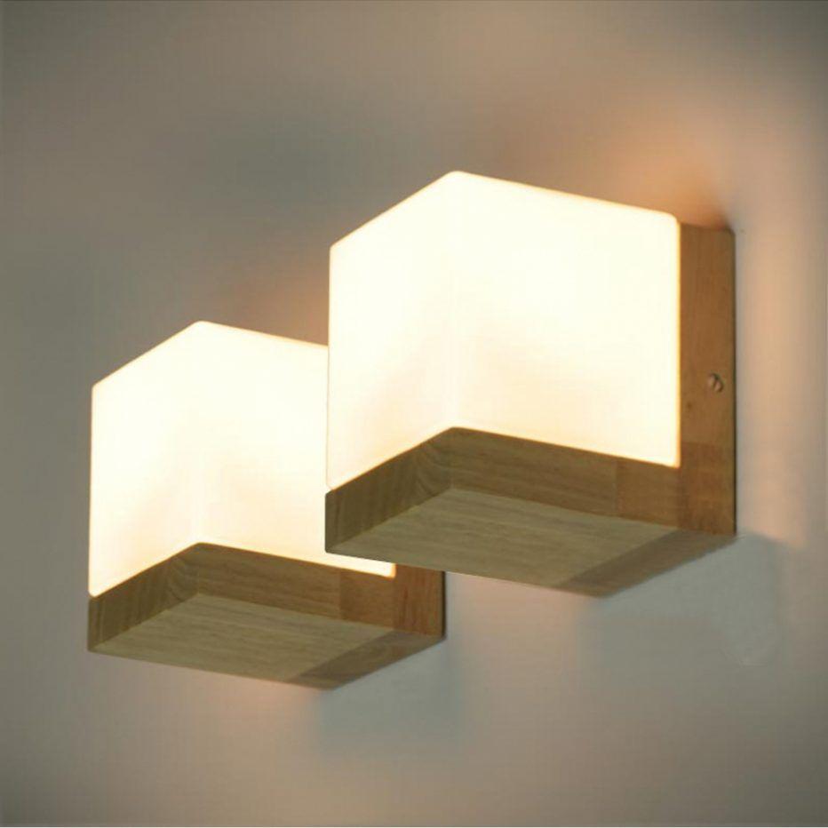 Wandlampen Schlafzimmer Kopfkissen Ikea 80x80