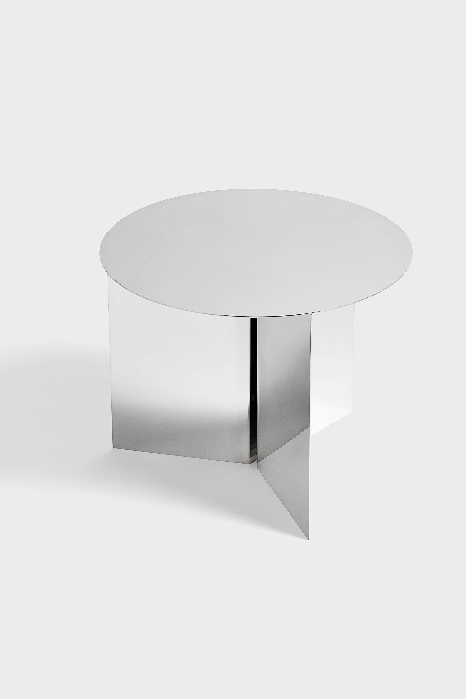 Aesence Furniture Design Slit Table