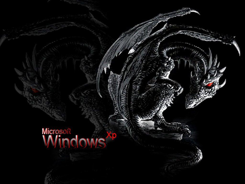 Nice Dragons | Dragon 3D Wallpapers