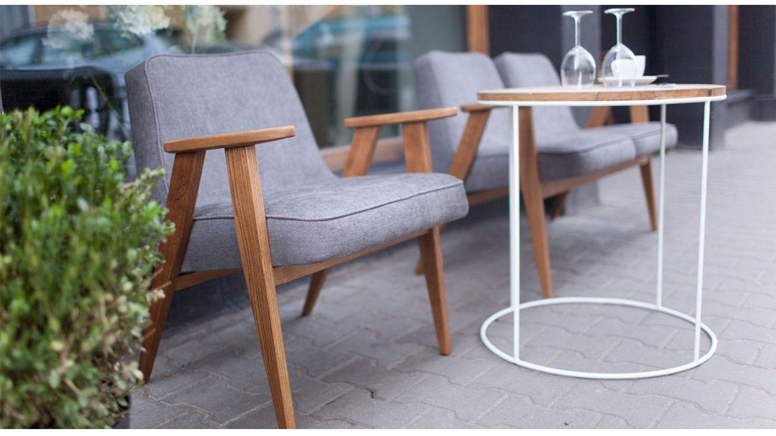 366 Concept Le Fauteuil Iconique Vraiment Cool Assises Chairs Fauteuils Fauteuil Meuble Et Assises