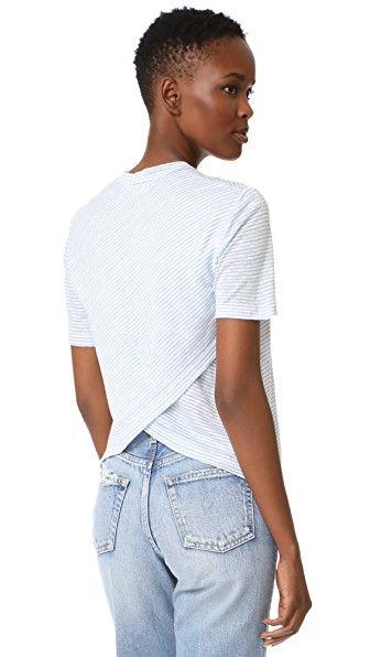 Haz A Consigue Corta Este Camiseta l Tipo Clic c Ahora Manga De XqnHvwnYr