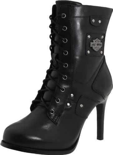 Pin by Greg DiVilbiss on Harley Davidson in 2018   Pinterest   Motorcycle  boots, Boots and Harley davidson boots b210a6dc9d