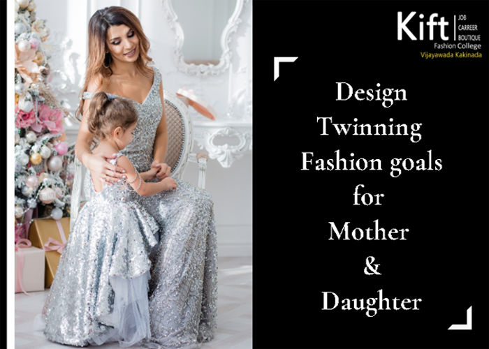 Twinning Fashion Fashion Designing Course Fashion Designing Colleges Diploma In Fashion Designing