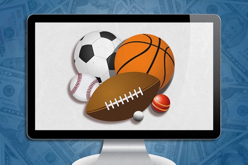 Texas lawmakers consider declaring fantasy sports legal