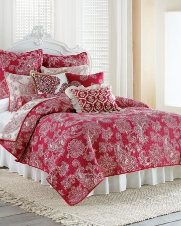 Designer Comforter Sets Discount Quilts Quilt Bedding Stein