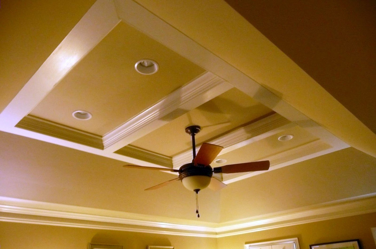 Bedroom ceiling paint ideas - Amazing Best Images About Ceilings On Pinterest Fireplaces Stone With Ceiling Paint Designs