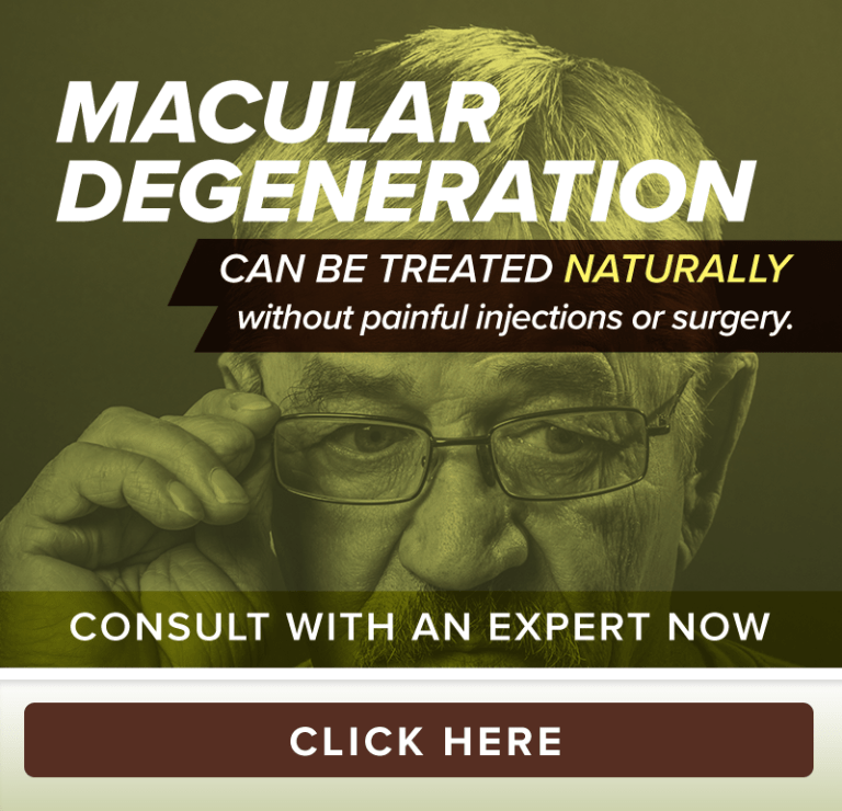 How to Reverse Cataract Without Surgery? | Health | Macular