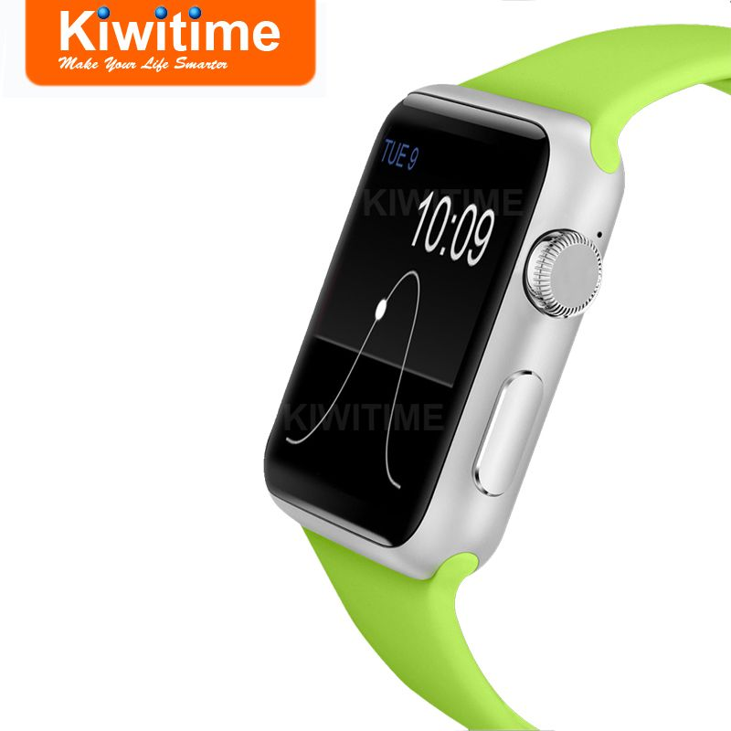Kiwitime Kt21 Bluetooth Montre Smart Watch Connecte Avec Camera