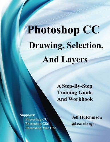 Photoshop Cc - Drawing Selection And Layers Supports Cs6 Cc And Mac - open source spreadsheet