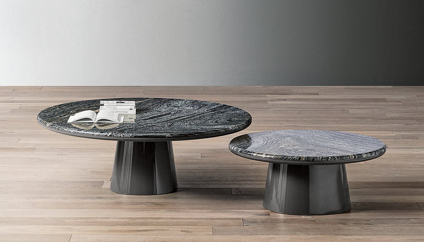 Leon Low Table 01 1400x800 Low Tables Table Modern Table [ 800 x 1400 Pixel ]