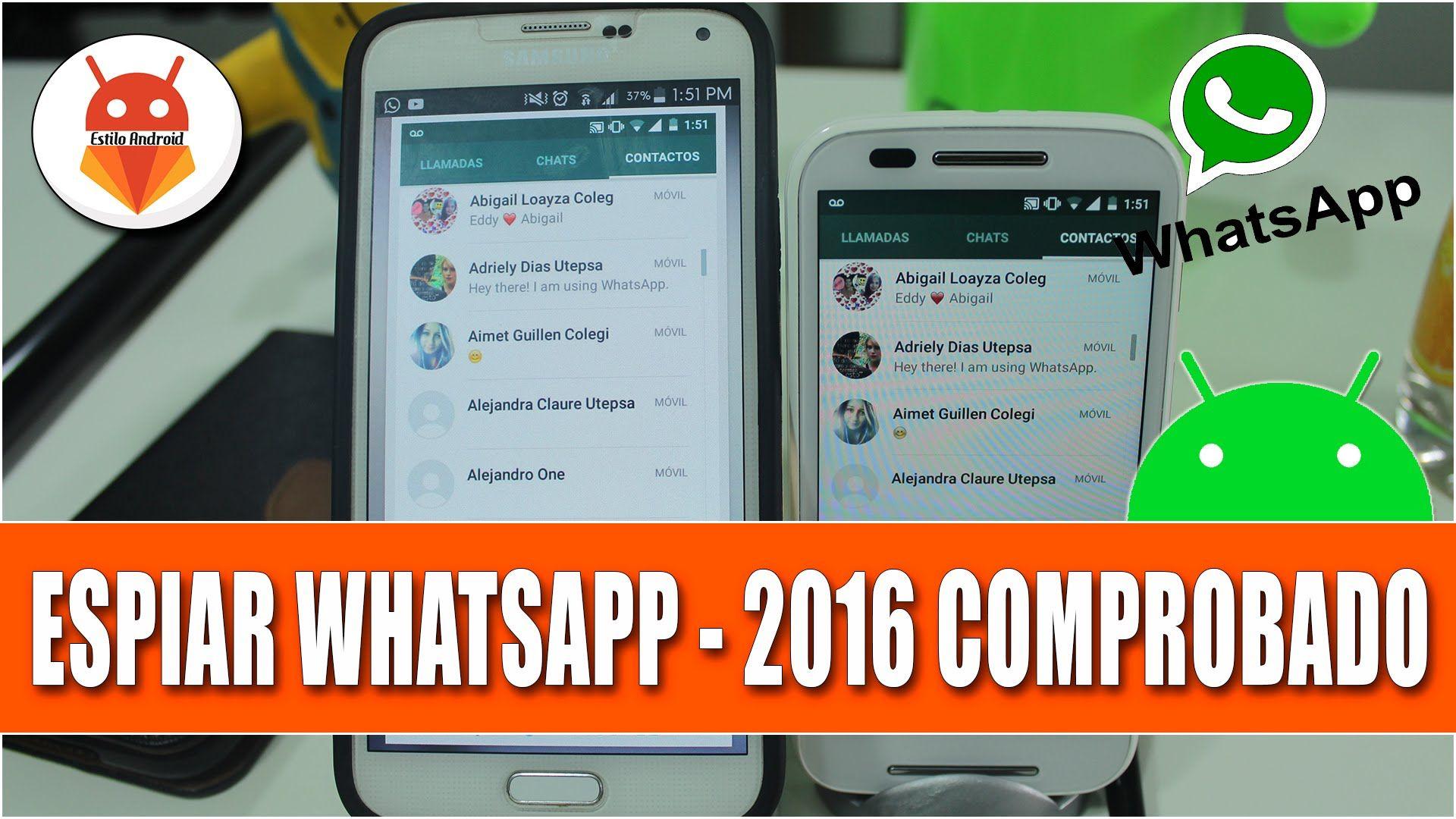 aplicacion para espiar whatsapp blackberry gratis