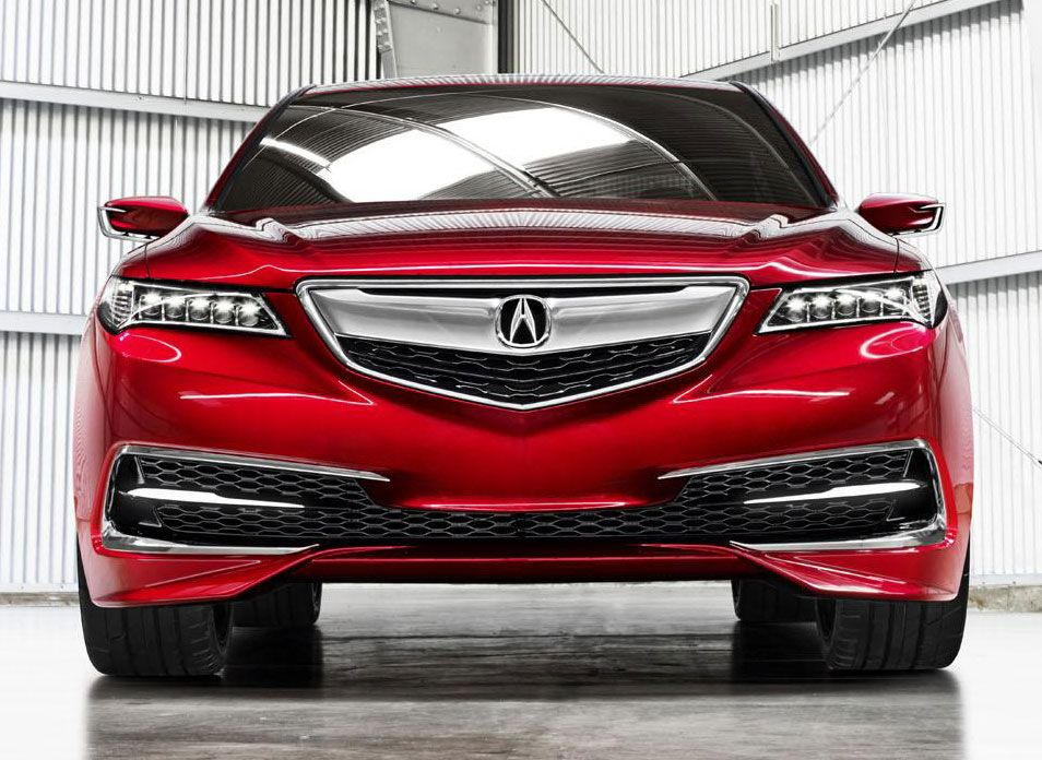 2018 acura mdx red. beautiful acura 2015 acura mdx in red on 2018 acura mdx red l