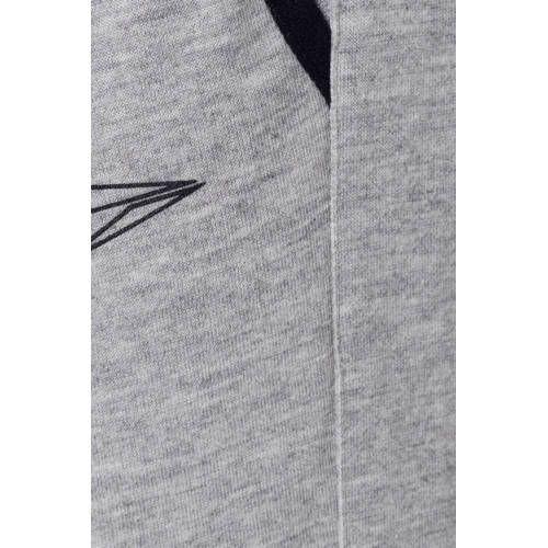 Joggingbroek Scapino.Scapino Dutchy Joggingbroek In 2019 Products Pajama Pants Pants