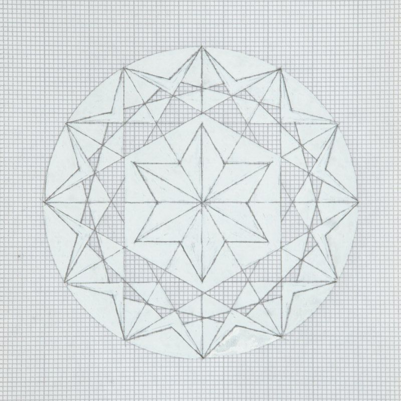 Lesley Halliwell Grid Art Pinterest Graph paper, Spirograph - hexagon graph paper