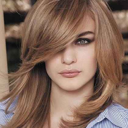 Hairstyles Latest Trends | Hair