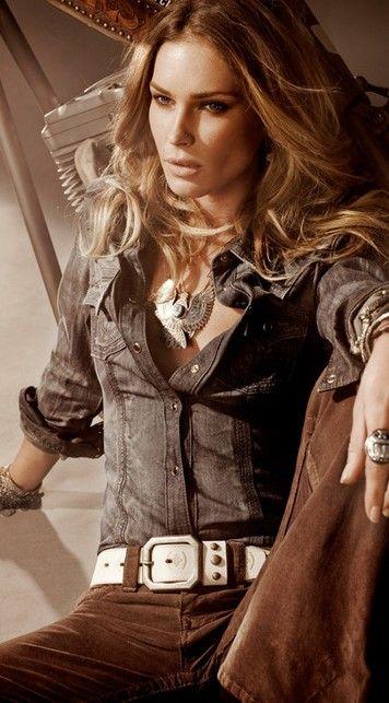 Western Wear... @michaelOXOXO @JonXOXOXO @emmaruthXOXO @emmammerrick  #WESTERNFASHION