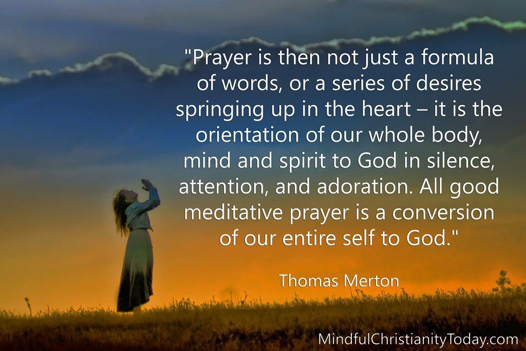 Pin By Rain Y On Meister Eckhart And Other Holy Persons Prayers