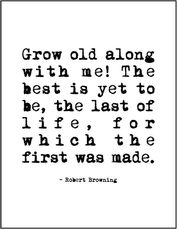 Robert Browning Love Poems 7