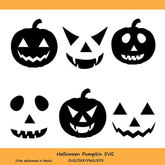 Pin By Linda H On Initial It With Images Pumpkin Faces Halloween Pumpkin Carving Stencils Halloween Pumpkins
