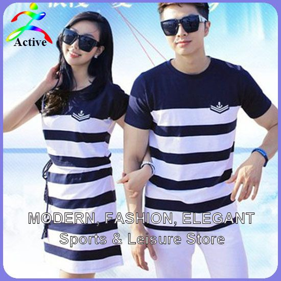 Cheap T-Shirts on Sale at Bargain Price, Buy Quality shirts for ...