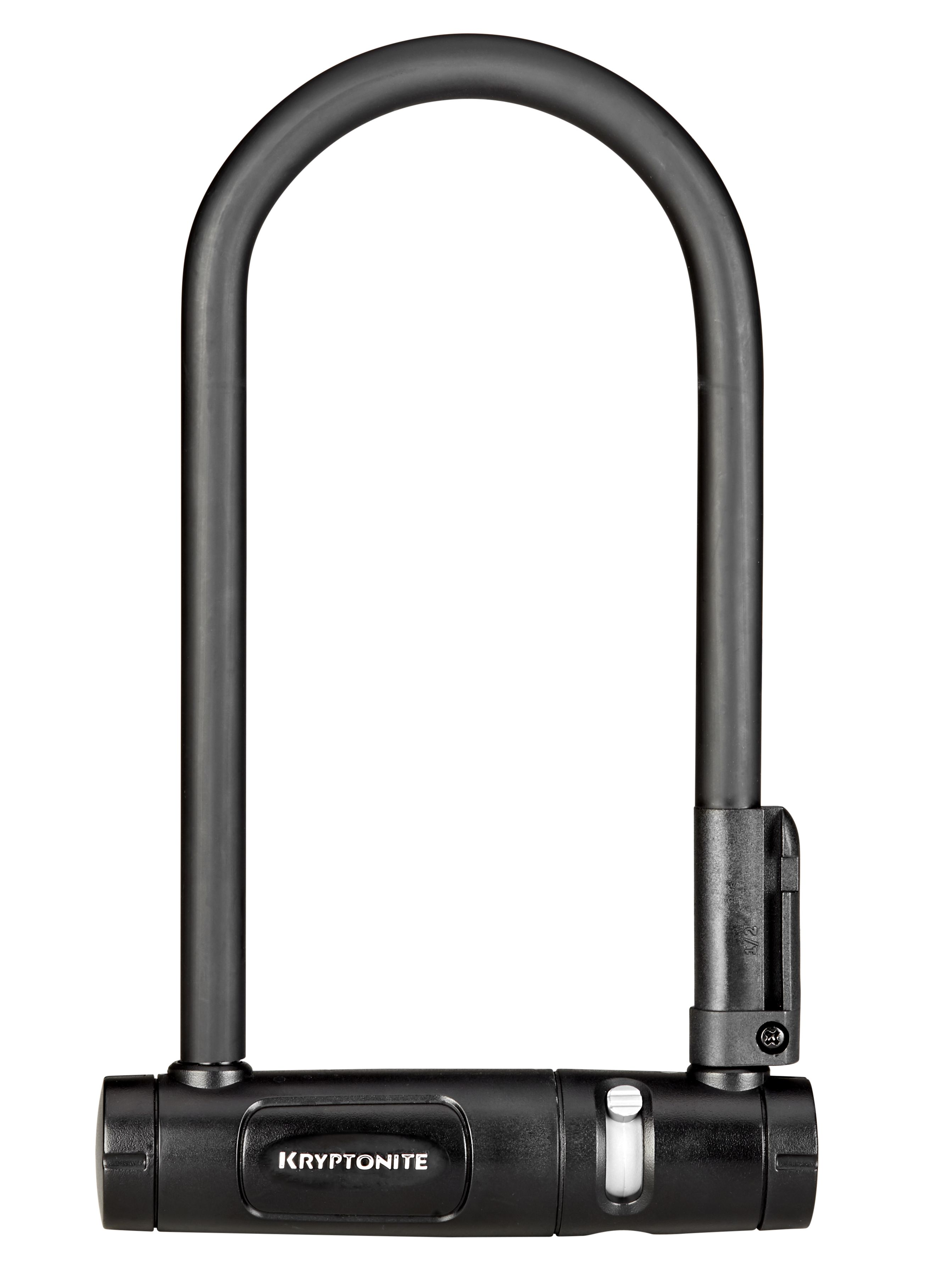 Sports Outdoors With Images Bicycle Security Bicycle Lock