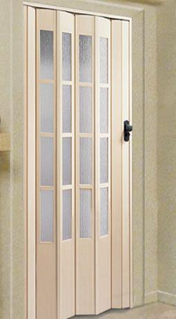 More doors- bifold, accordion, mirrored, collapsible- please | Doors ...