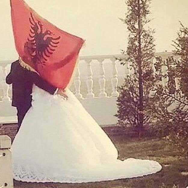 Albanian Wedding   Albanian wedding!!!!! <3   Pinterest   Albanien ...