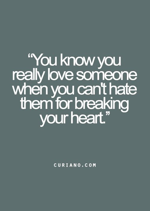 Curiano Quotes Life Quote Love Quotes Life Quotes Live