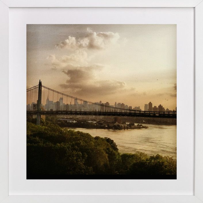 new york new york  be an explorersl bird at minted