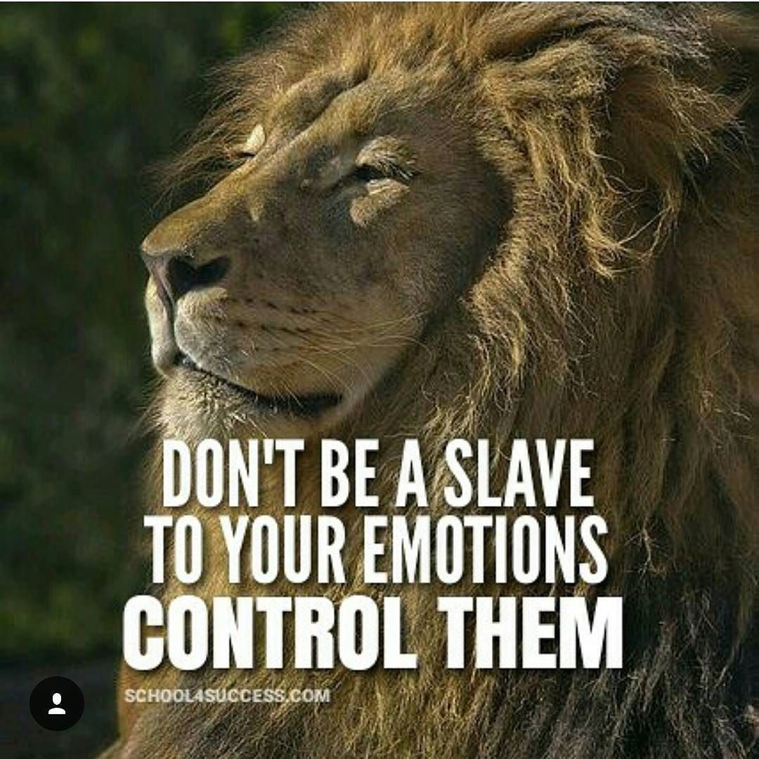 2. They label their emotions.