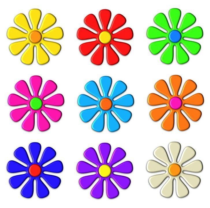 wiosenne kwiaty przedszkole #wiosenne #kwiaty #przedszkole | wiosenne kwiaty ; wiosenne kwiaty prace plastyczne ; wiosenne kwiaty przedszkole ; wiosenne kwiaty szablony ; wiosenne kwiaty karty pracy ; wiosenne kwiaty z papieru ; wiosenne kwiaty kolorowanki ; wiosenne kwiaty w ogrodzie
