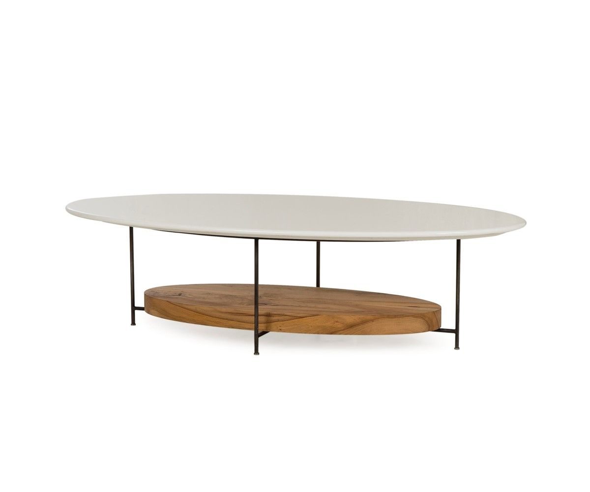 Olivia Coffee Table White Lacquer Inches 60 X 30 X 16 Oval Coffee Tables Oak Coffee Table Coffee Table [ 1000 x 1200 Pixel ]