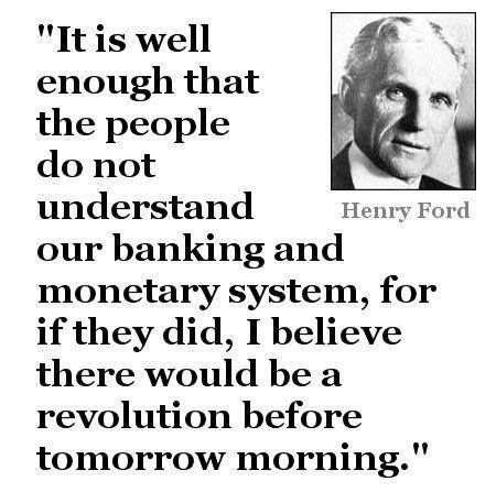 Undefined Quotes By Famous People Henry Ford Quotes People Quotes