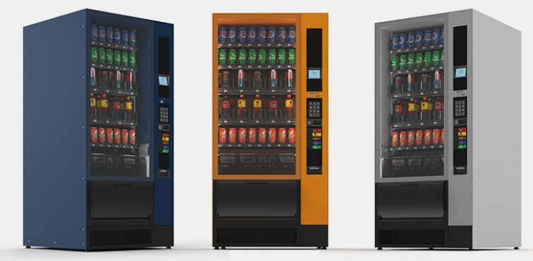 Looking for the best vending machine supplier in coventry