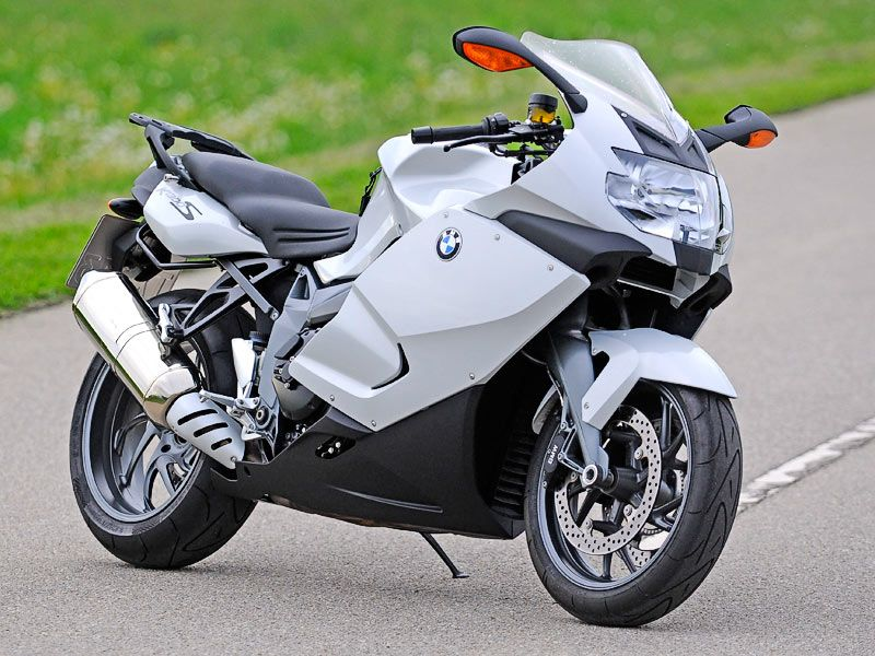 Bmw K1300s S Is For Sports Dream Rides Bmw Bmw Motorcycles